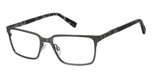 Buffalo by David Bitton BM501 Eyeglasses