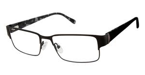 Buffalo by David Bitton BM502 Eyeglasses