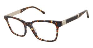 Buffalo by David Bitton BW005 Eyeglasses
