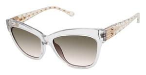 Buffalo by David Bitton BWS001 Sunglasses