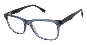 Buffalo by David Bitton BM005 Eyeglasses