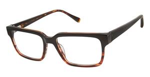 Buffalo by David Bitton BM001 Eyeglasses