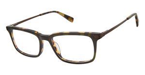 Buffalo by David Bitton BM003 Eyeglasses