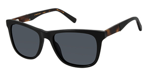Buffalo by David Bitton BMS006 Sunglasses