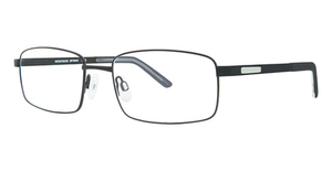 Stetson Off Road 5068 Eyeglasses