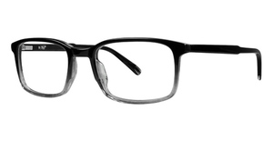 Original Penguin The Layne Eyeglasses