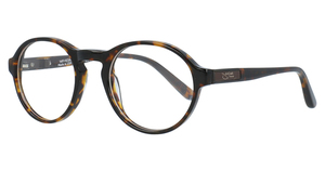 Art-Craft WF483AM Dark Tortoise