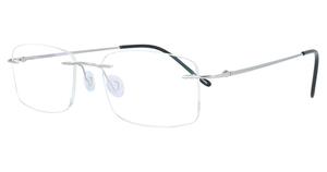 SIMPLYLITE SL701 Eyeglasses