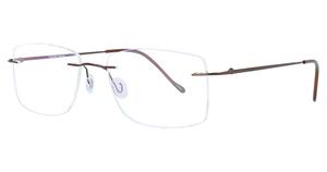 SIMPLYLITE SL703 Eyeglasses