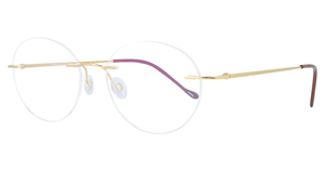 SIMPLYLITE SL702 Eyeglasses