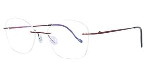 SIMPLYLITE SL704 Eyeglasses