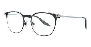 AGO BY A. AGOSTINO AGOT701 Eyeglasses
