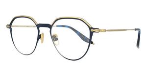 AGO BY A. AGOSTINO AGOT702 Eyeglasses