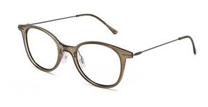 Maui Jim MJO2413 Eyeglasses