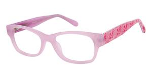 Disney Princesses PRE1 Pink-Magenta