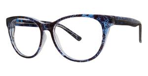 Modern Plastics I After Eyeglasses
