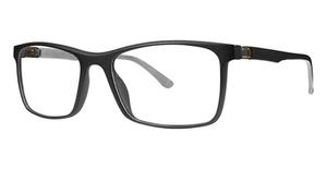 B.M.E.C. BIG Push Eyeglasses