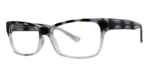 Modern Plastics I Measure Eyeglasses