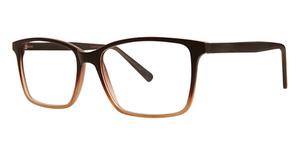 Modern Plastics I Cole Eyeglasses
