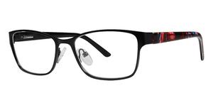 ModZ Kids Jump Rope Eyeglasses