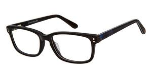 Spider-Man SME2 Eyeglasses