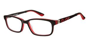 Star Wars STE5D Eyeglasses