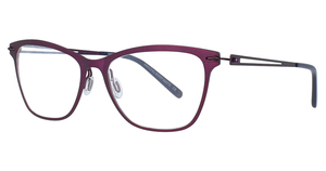 Aspire Amazing Eyeglasses
