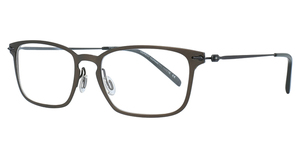 Aspire Honest Eyeglasses