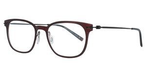 Aspire Generous Eyeglasses