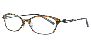 Aspire Kind Eyeglasses