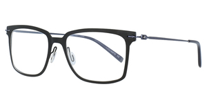 Aspire Courageous Eyeglasses