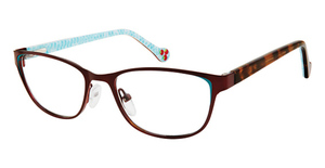 My Little Pony Candor Eyeglasses