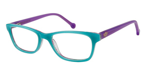 Nickelodeon Paw Patrol Soar Eyeglasses