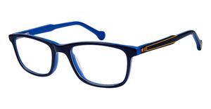 Nickelodeon Paw Patrol Courage Eyeglasses