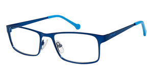 Nickelodeon Paw Patrol Bounty Eyeglasses