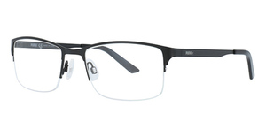 Puma PE0028O Eyeglasses