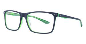 Puma PU0130O Eyeglasses
