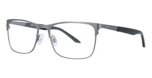 Puma PE0031O Eyeglasses