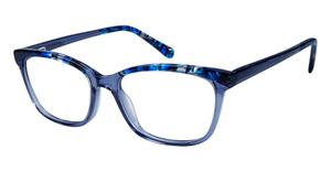 Phoebe Couture P316 Eyeglasses