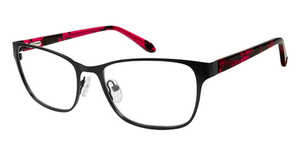 Real Tree Girls Collection G322 Eyeglasses