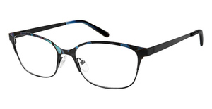 Phoebe Couture P317 Eyeglasses