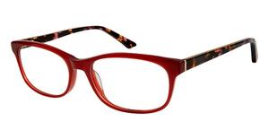 Kay Unger K210 Eyeglasses
