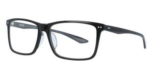 Puma PU0130OA Eyeglasses