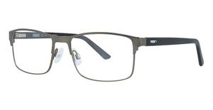 Puma PE0027O Eyeglasses
