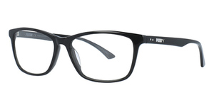 Puma PU0149O Eyeglasses