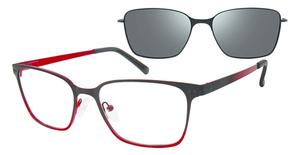 Revolution Eyewear Merana Eyeglasses