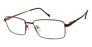 Stepper 60171 Eyeglasses
