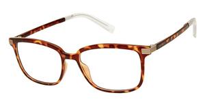 Esprit ET 17583 Eyeglasses