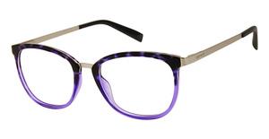 Esprit ET 17553 Eyeglasses