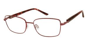 ELLE EL 13457 Eyeglasses